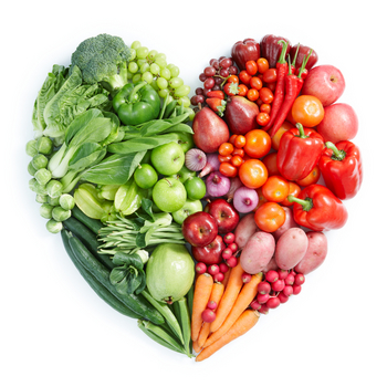 healthy-diet.jpeg